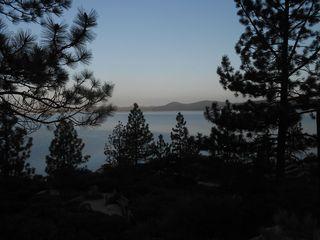 LakeTahoeSunset