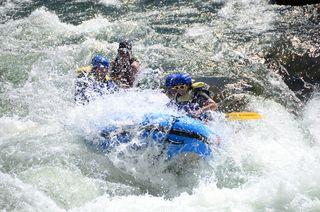 Rafting_ClassIII