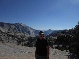 Yosemite_IWasThere