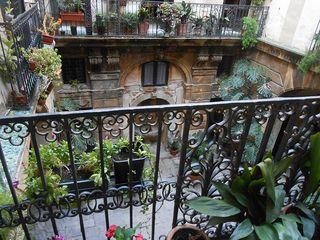 Palermo_PalazzoFederico