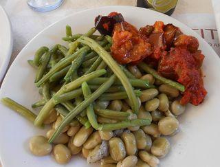 Palermo_saladplate