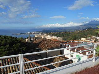 Taormina_view