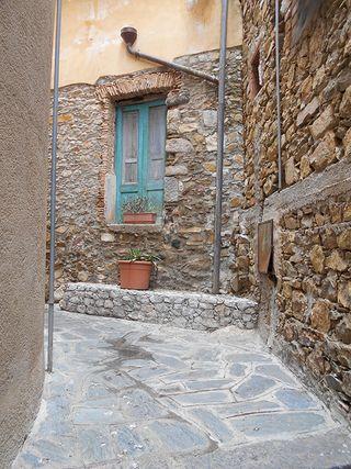 Taormina_door