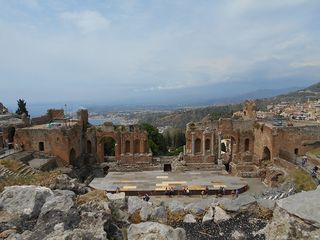 Taormina_greektheater
