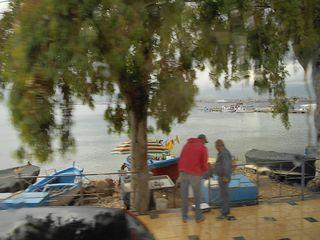 Milazzo_fishmarket