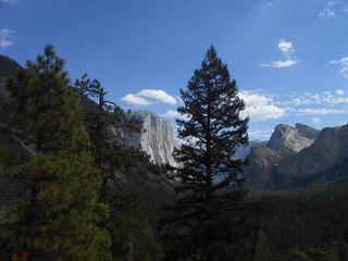 Yosemite_ElCapitan