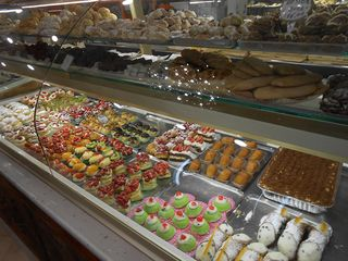 Palermo_morepastry