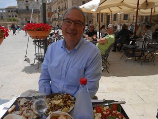 Ortygia_lunch