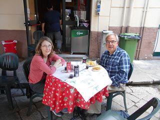 PalermoII_streetfood