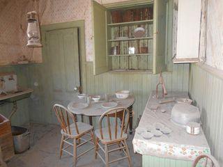 Bodie_kitchen