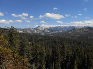 Yosemite_vistas