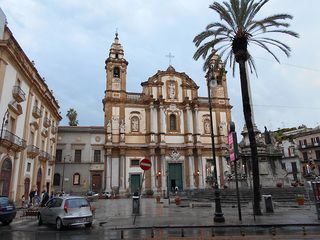Palermo_church