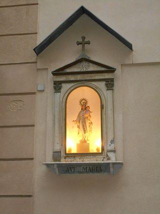 Palermo_niche2