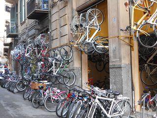 Palermo_bikealley