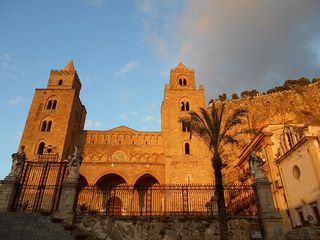 Cefalu_cathedral