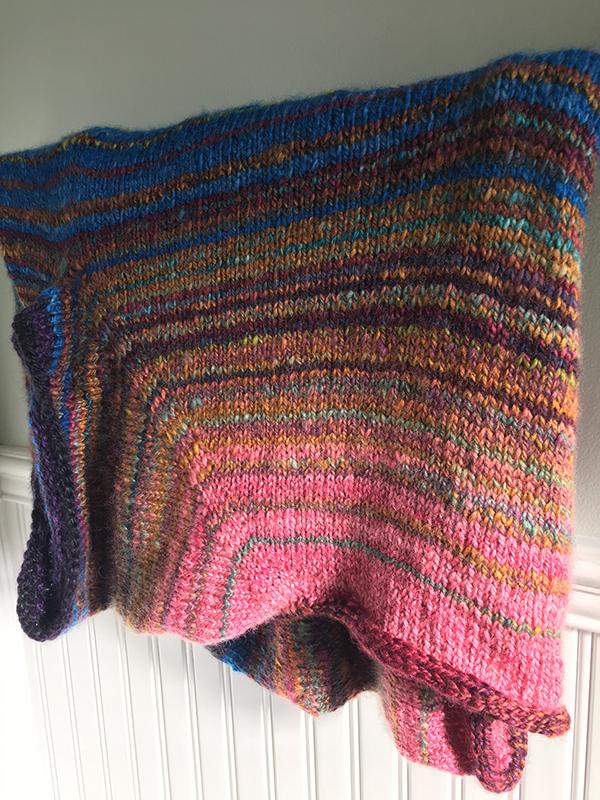 bf8317c2e04f Feral Knitter
