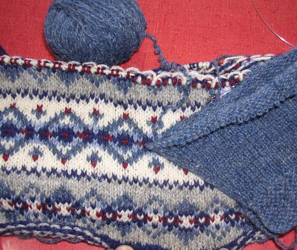 Denimsweater1