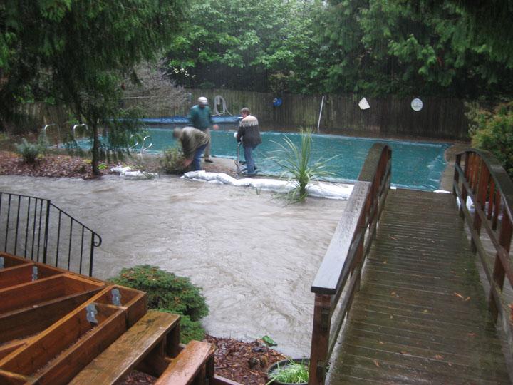 Winter_flood_2007_034_2