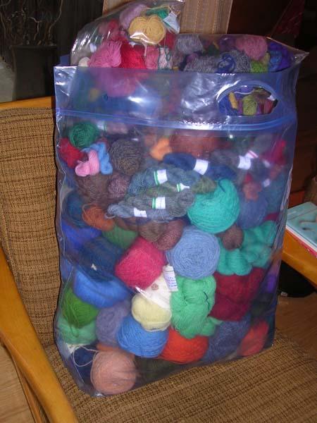 Bag_discontinuedcolors