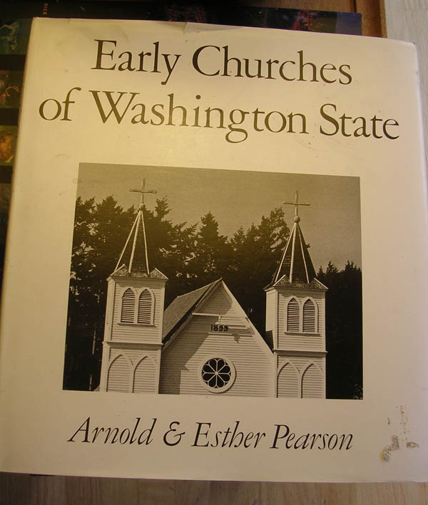 Esther_book
