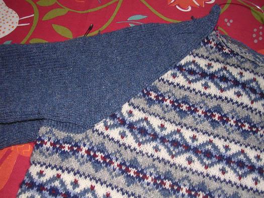Denimsweater_raglan