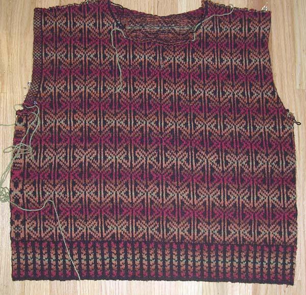 Acornsweater_1