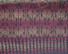 Currysweater2