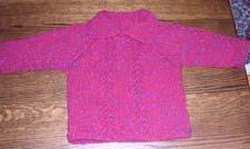 Dulaansweater
