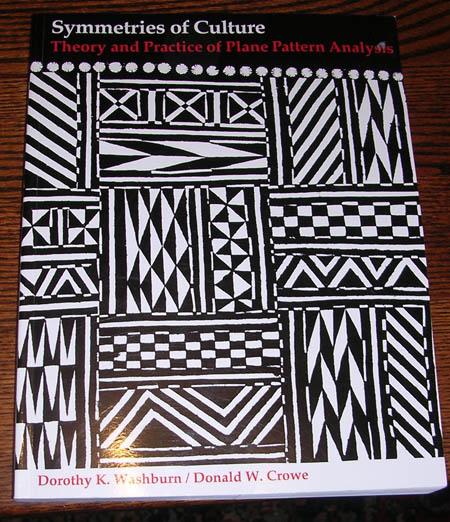 Symmetriesbook