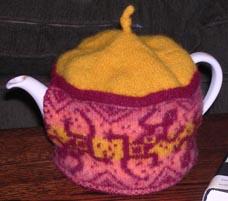 Tea_cozy