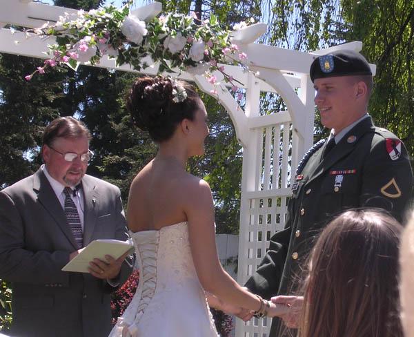 Wedding1_1