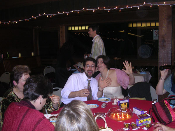 Weddingnathania