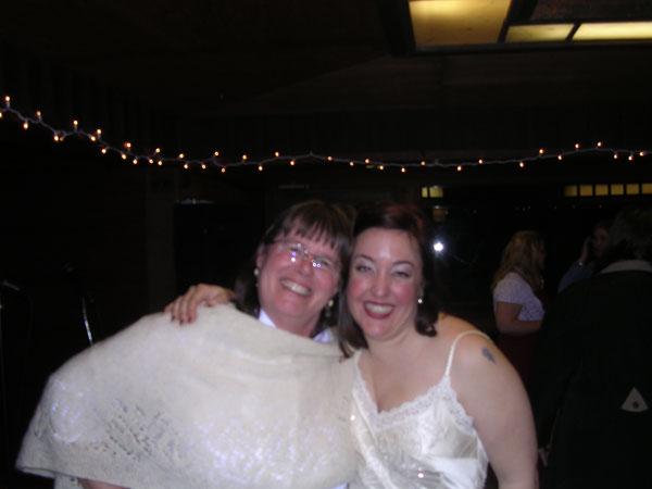Weddingrachaeljanine